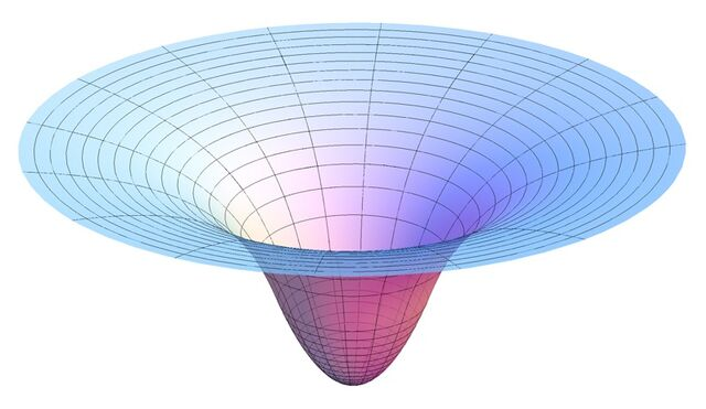 File:Gravity Well.jpg