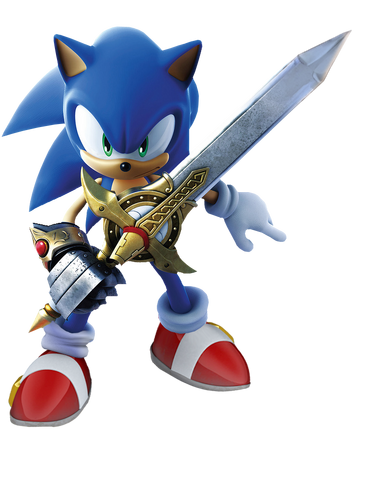 File:Sonic and Caliburn.png