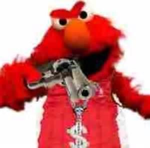 File:Elmo.jpeg