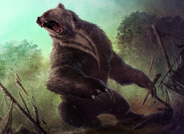 File:Brennus Bear Form.jpg