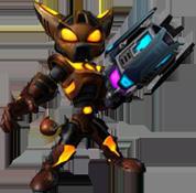 File:Infernox Armor.png