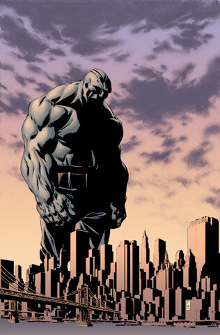 File:The Monolith Vol 1 3 Textless.jpg
