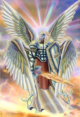 File:Christian Angel.jpg