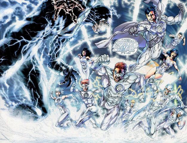 File:White Lantern Corps.jpg
