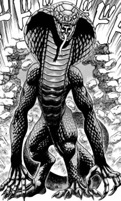 File:Snake baron.jpg
