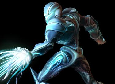 File:Dark Samus.jpg