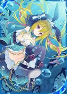 Hijiri-No-Kami H