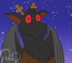 File:Jersey Devil American Dragon.png