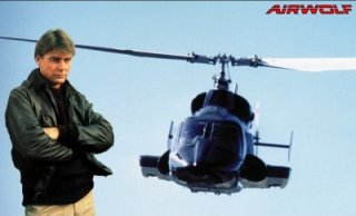 File:Airwolf.jpg