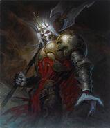 D3-undead-king