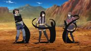 Team Matsuri Attacked (1)