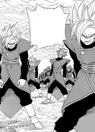 File:Infinite Zamasu manga.png