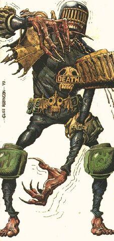 File:Judge Death.jpg