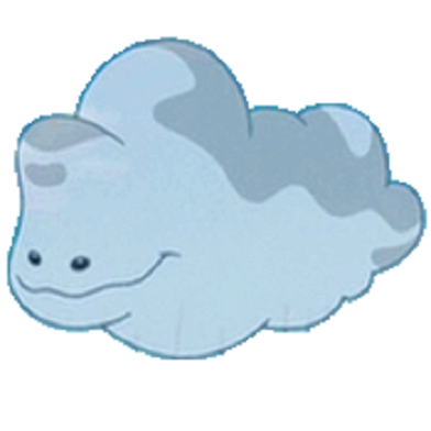 File:320 Cloudy.png