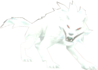 File:White Wolfos (Twilight Princess).png