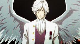 Angel Ash Landers