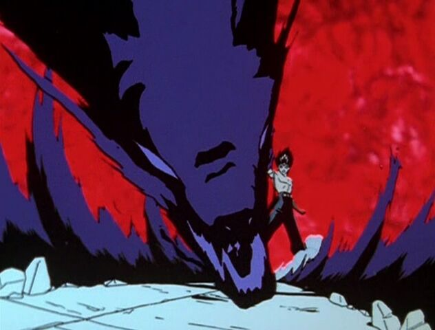File:Dragon of the darkness flame.jpg