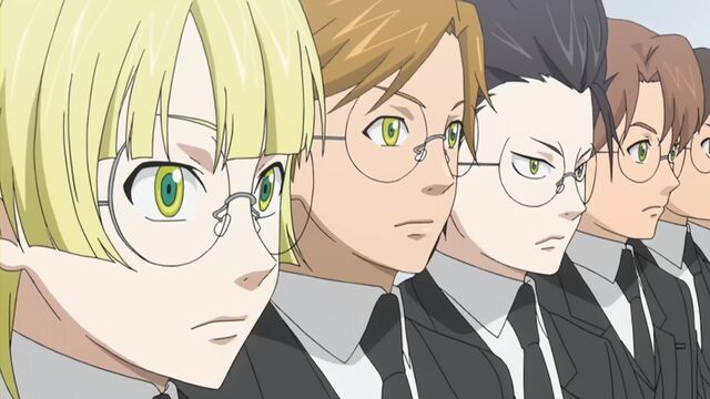File:RankandFile Shinigami.jpg