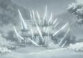 Thumbnail for version as of 06:36, November 26, 2014