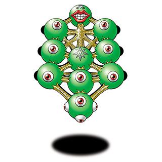 File:Sakkakumon b.jpg