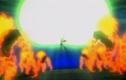 File:Starfire's extreme starbolt blast.png