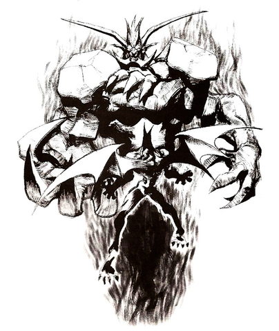 File:Demitri Belial Darkstalkers.png