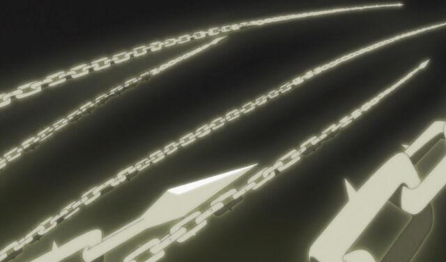 File:Chakra Chains 001.jpg
