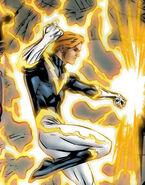 Lightninglad5