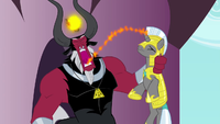 File:Tirek draining.png