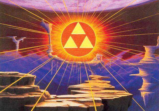 File:Triforce Sacred Realm.jpg