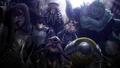 Thumbnail for version as of 22:04, May 31, 2015