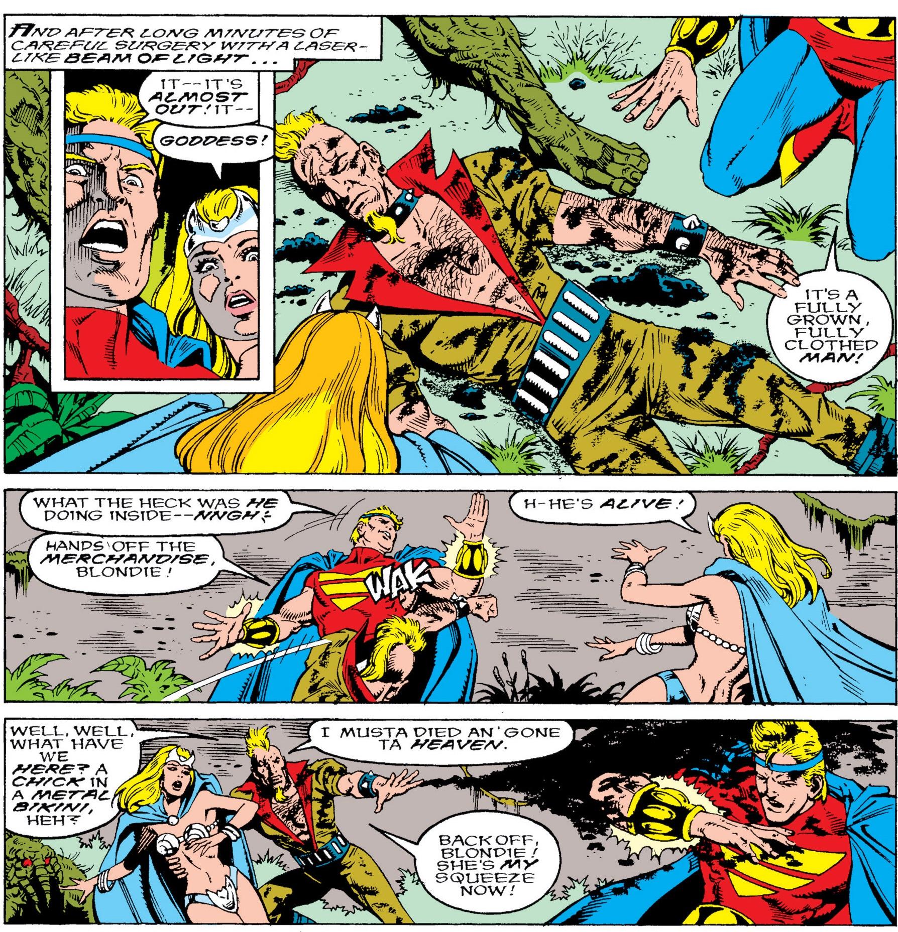 File:Quagmire Marvel.jpg