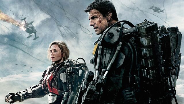 File:Edge of Tomorrow.jpg