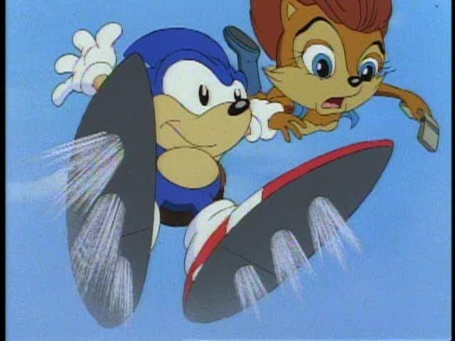 File:Sonic Antigravity.jpg