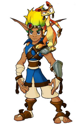 File:Jak and Daxter.png