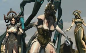 File:300px-The Furies united.jpg