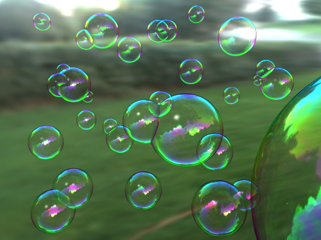 File:Soap bubbles RGB.png