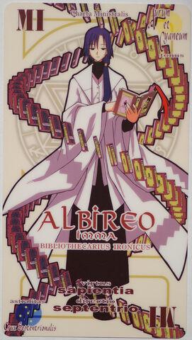File:Card Albireo.jpg