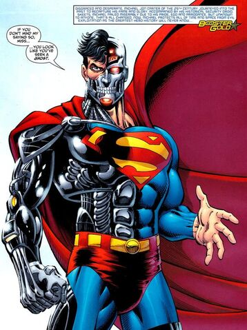 File:Cyborg Superman.jpg