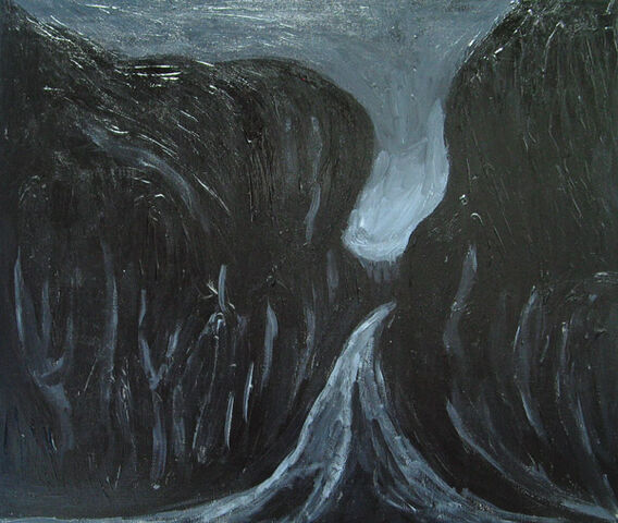 File:CRW 2856b Dark Street dark symbolism black painting.jpg