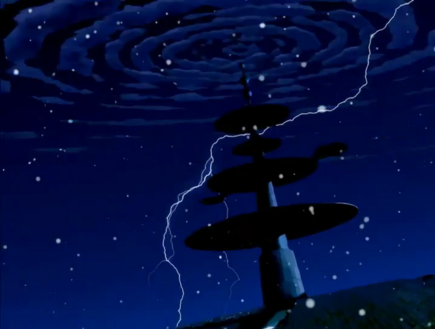File:Weather Machine.png