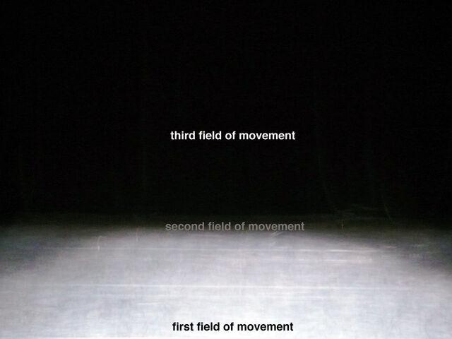 File:Feild of movement.jpg