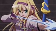 Seirei Tsukai no Blade Dance Episode 2-Chi 002 256006