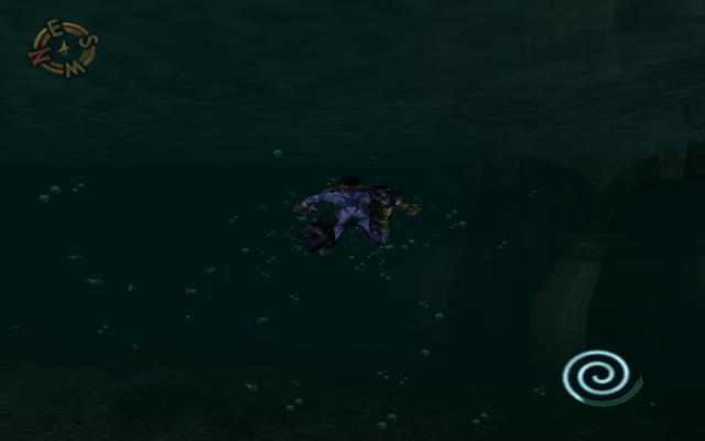 File:SR2-Swim-UnderwaterCrawl.PNG