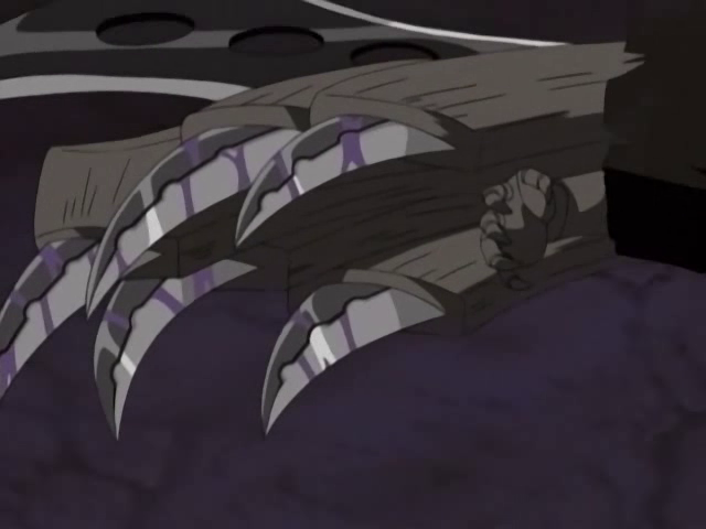 File:Third Kazekage's Retractable Claws.png