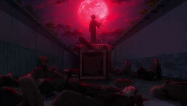 File:Mukuro kills an army.png