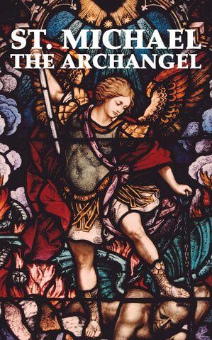 File:St Michael the Archangel.jpg