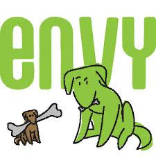 File:.envy4.jpg