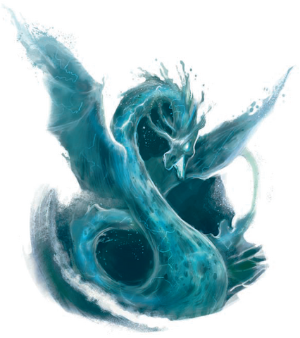 File:Tempest Dragon.png