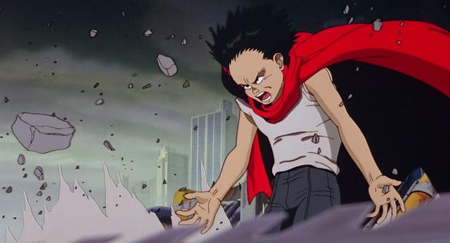 File:Akira2.png
